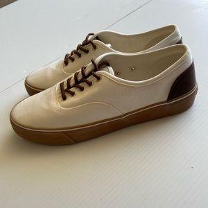 3/$25 Men's American Eagle Shoes